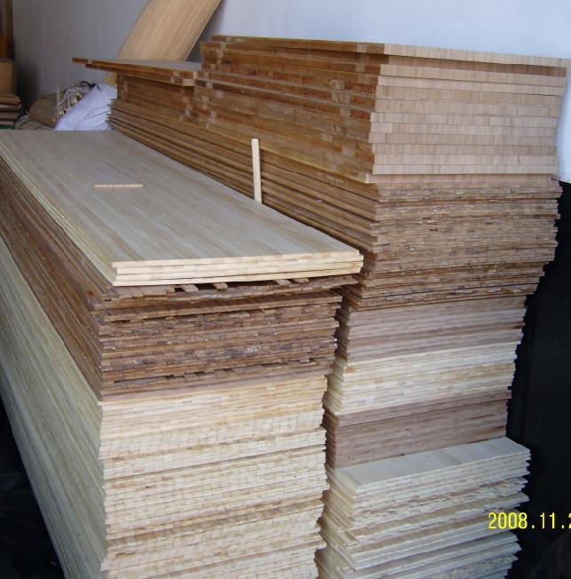 红豆杉价格 中国木材网:湖北利川原木价格行情