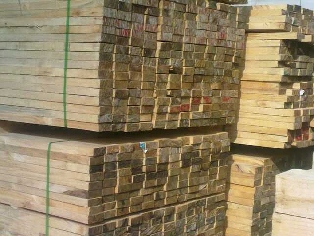 澳松--板材原木_产品图片信息_中国木材网!