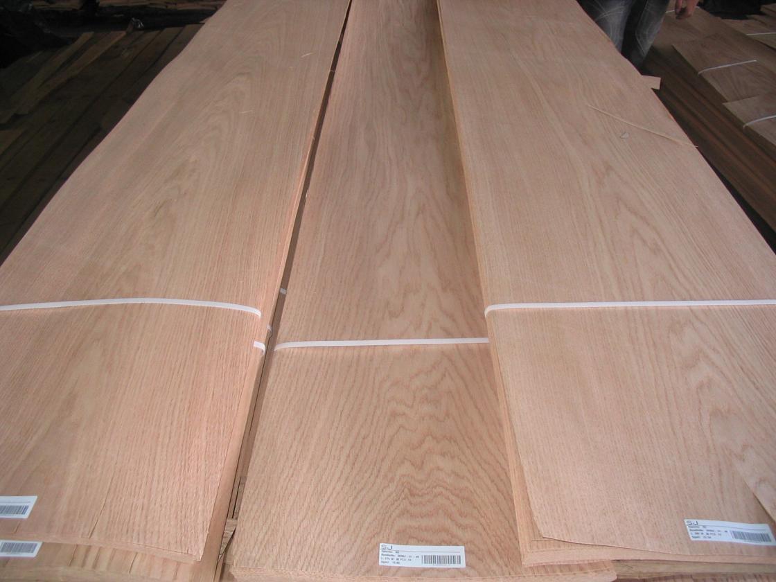 榆木树瘤木皮价格-中国木材网:美国实木木皮价格行情