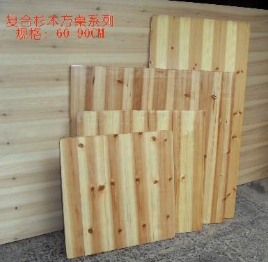 红榆木原木价格-中国木材网:北美洲原木价格行情