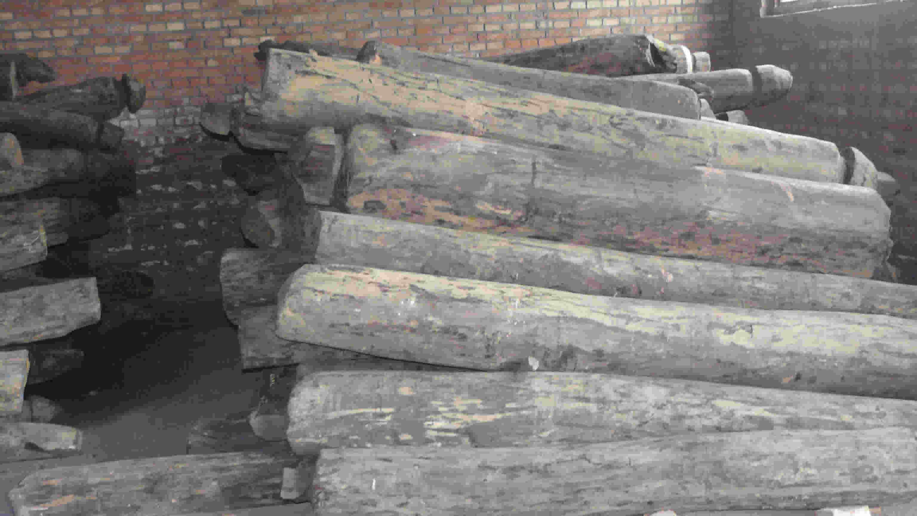 大叶紫檀价格-中国木材网:非洲原木价格行情