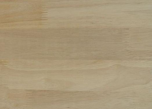 橡胶木价格-中国木材网:泰国进口木枋价格行情