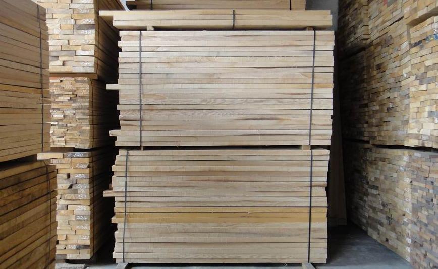 鹤岗木材企业大全 中国木材网:木材加工厂、木