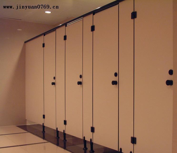 南美酸枝木饰面板价格 中国木材网:朝云木业饰