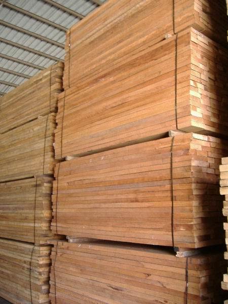 桃花芯 - 中国木材网