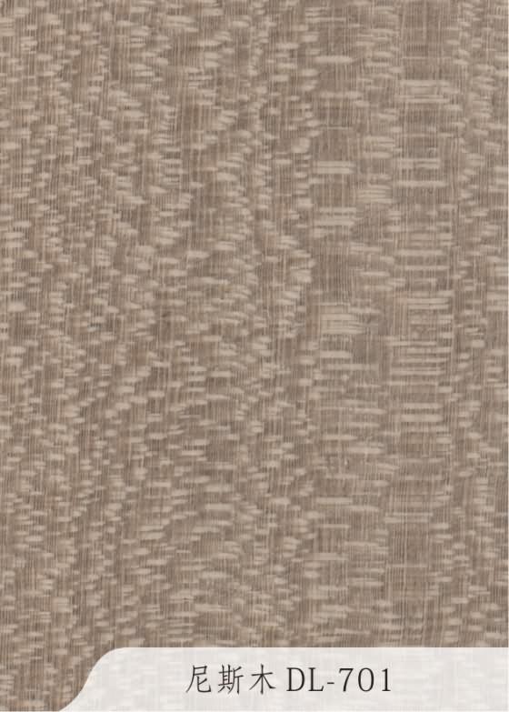 西南桦木皮价格 中国木材网:西南实木木皮价格