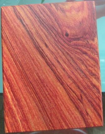 红酸枝原木价格-中国木材网:非洲原木价格行情