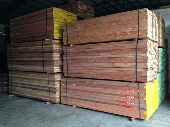 中国木材网 木业信息网权威!木材价格、木材市