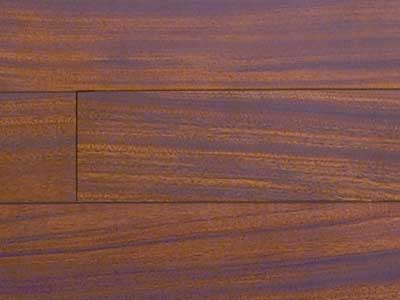 木质条纹地板横向高清